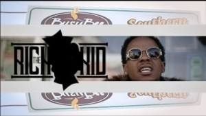 Video: Rich The Kid - From The Streets